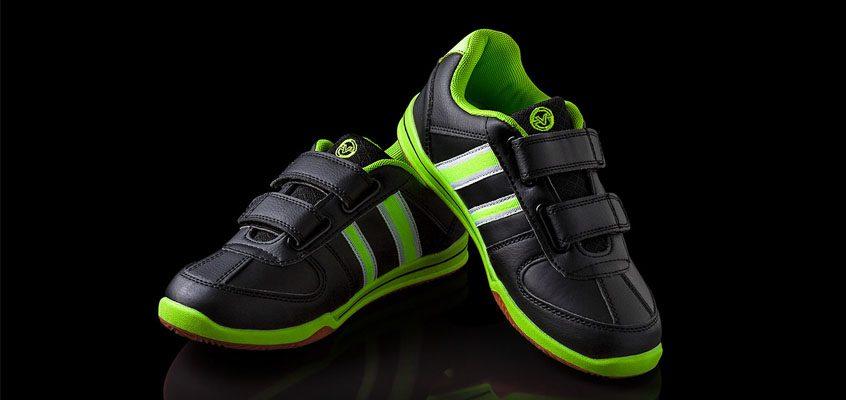 Профессиональная фотосъемка обуви