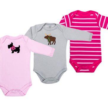 Фотосъемка детской одежды для интернет-магазина
