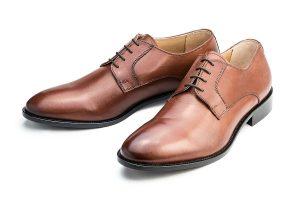 Фотосъемка обуви для каталогов