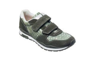 Фотосъемка обуви для каталога