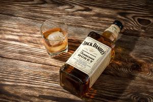 Jack_Daniels