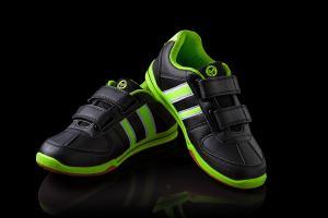 Имиджевая съемка обуви