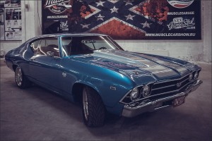 1969-Chevrolet-Camaro-SS