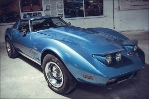 1974-Chevrolet-Corvette-C3-Stingray