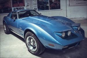 1974-Chevrolet-Corvette-C3-Stingray