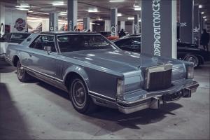 1978-Lincoln-Continental