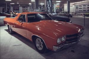 Chevrolet-El-Camino
