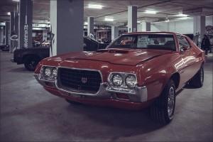 Ford-Gran-Torino